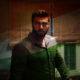 arjun-kapoor-india's-most-wanted