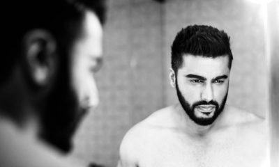 arjun-kapoor-transformation