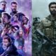 avengers-endgame-uri-the-surgical-strike