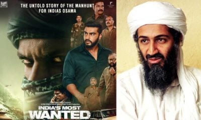indias-most-wanted-trailer-osama-bin-laden