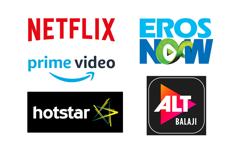 netflix-amazon-prime-video-hotstar-eros-now-alt-balaji