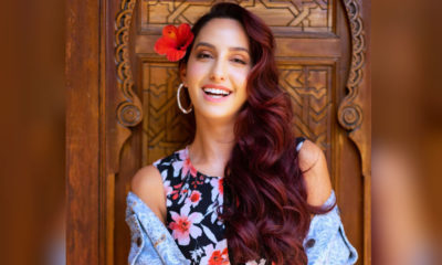 nora-fatehi-to-make-a-guest-appearance-on-varun-sharma-show