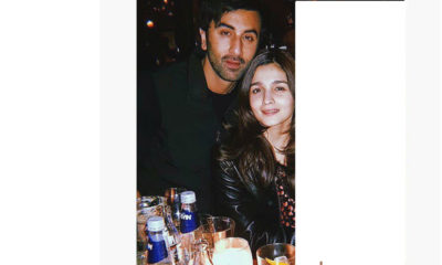 ranbir-kapoor-alia-getting-hitched-in-Italy