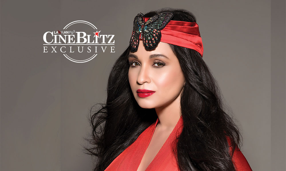 sheetal-mafatlal-fashion-turban