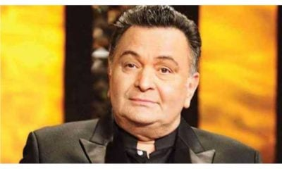 rishi-kapoor-august-return