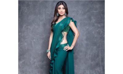 shilpa-shetty-birthday