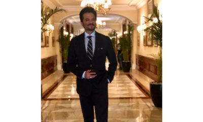 anil-kapoor-brand-endorsement