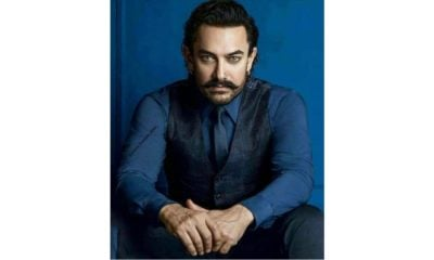 Aamir-Khan-gift-to-mom
