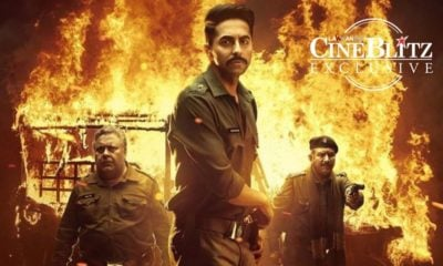 Ayushmann-Khurrana-Article-15