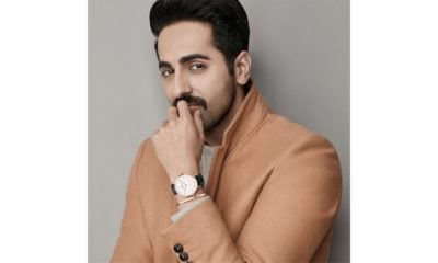 Ayushmann-Khurrana-opposes-hindi-law