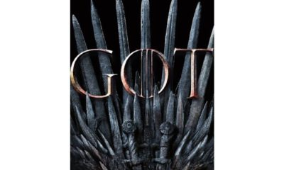 game-of-thrones-final-season-emmys