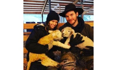 Chris-Pratt-gets-married