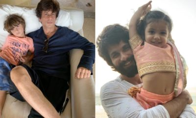 Dotting-fathers-in-Bollywood