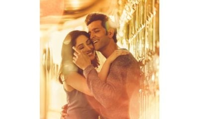 Kaabil-fails-to-impress-china-audience