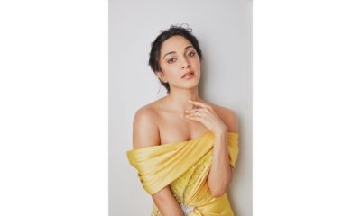 Kiara-Advani-opens-up-about-her-Lust-Stories-scene