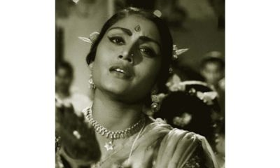 Ruma-Guha-passes-away