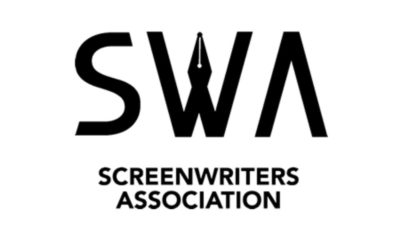 Screenwriters Association