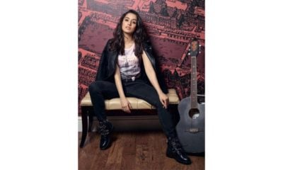 Shraddha-new-film