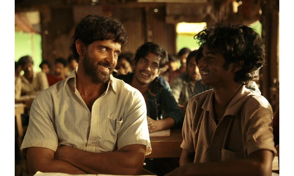 Super-30-new-song-still