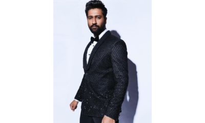 Vicky-Kaushal-in-Bhoot