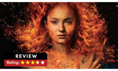 X-Men-Dark-Phoenix-Review