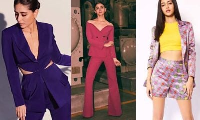 kareena-alia-ananya-in-blazer-suits