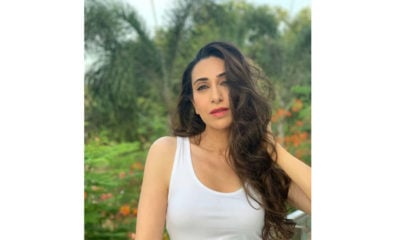 karisma-kapoor-birthday-wishes