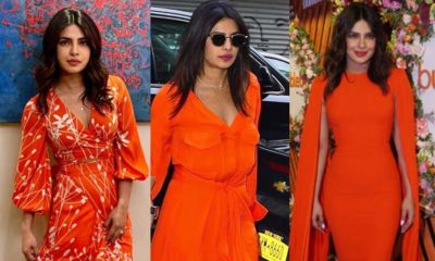 priyanka-chopra-jonas-in-orange-1