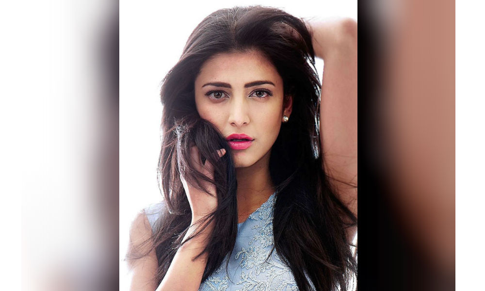 shruti-haasan-international-tv-debut