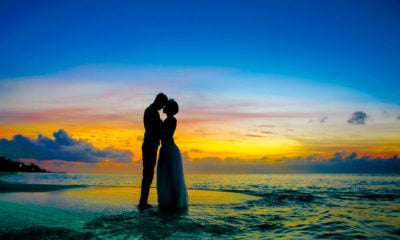 romantic-travel-destinations