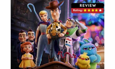 toy-story-4-review