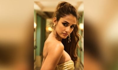Disha-Patani-head-injury