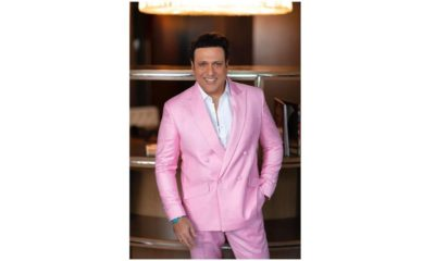 Govinda-takes-up-the-challenge