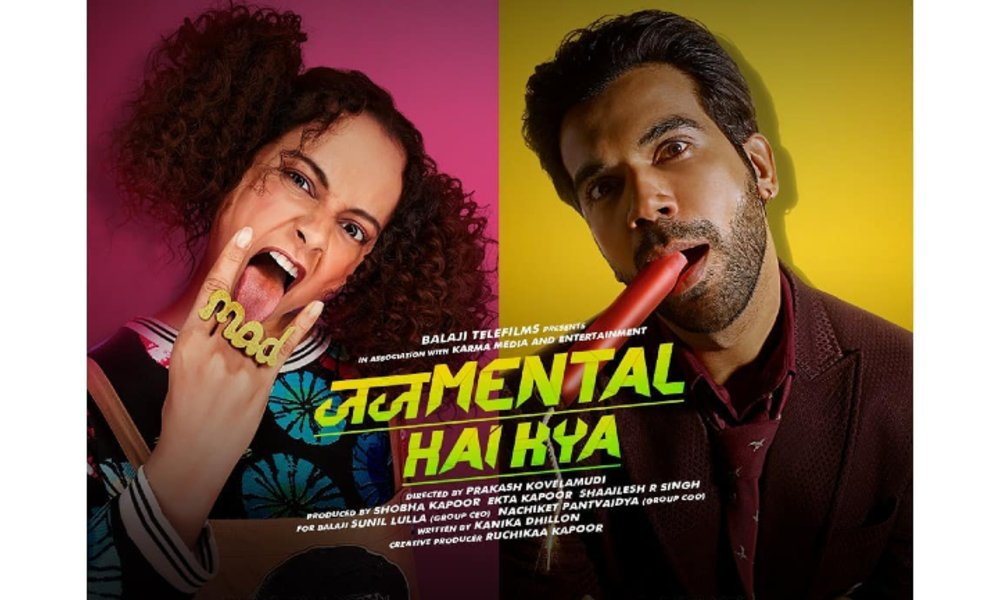 Judgementall-Hai-Kya-trailer-is-out