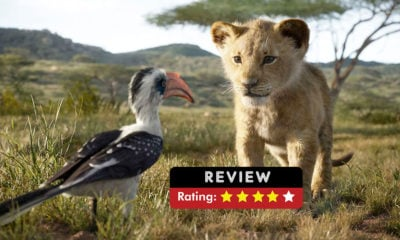 The-lion-king-review-hindi