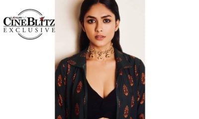 Mrunal-Thakur-interview