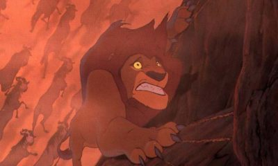 Mufasa-death-The-lion-King