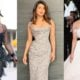 Priyanka-Chopra-Jonas-37th-birthday
