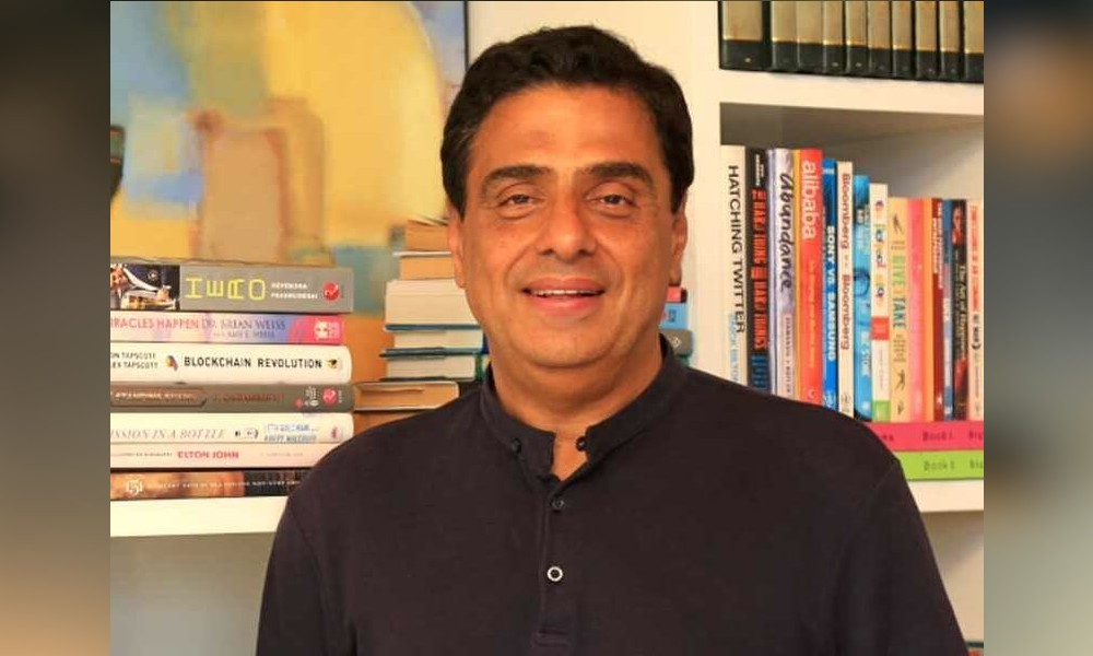 Ronnie-Screwvala-loses-case