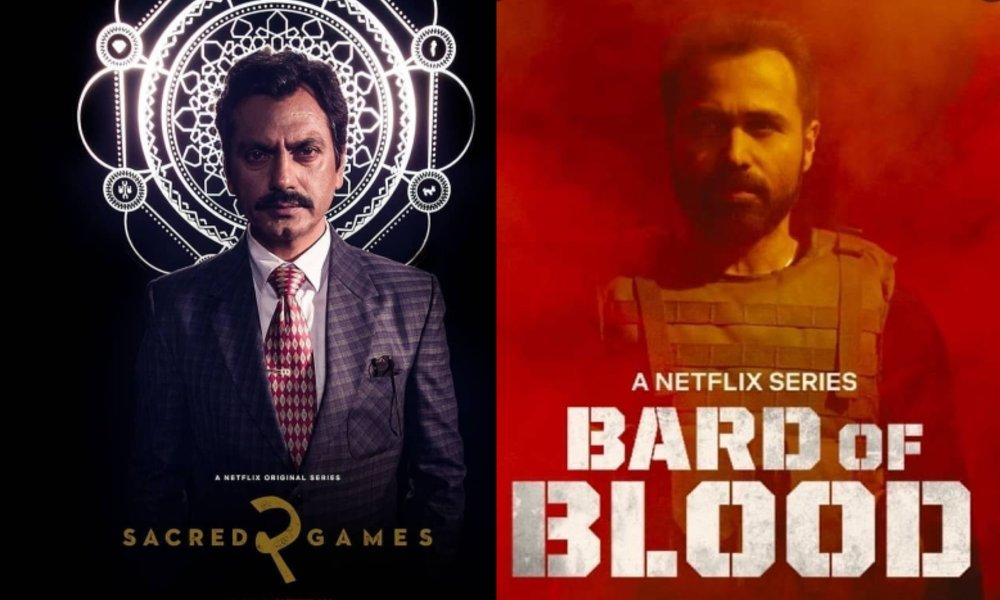 Sacred-Games-Bard-Of-Blood