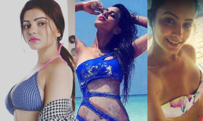 international-bikini-day-anita-hassanandani-nia-sharma-rubina-dilaik