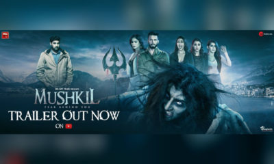 mushkil-the-fear-behind-you-trailer