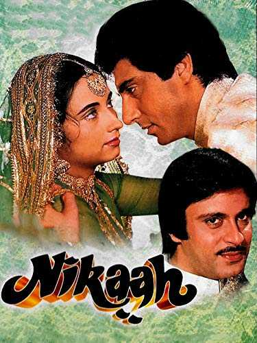 nikaah-movie-poster