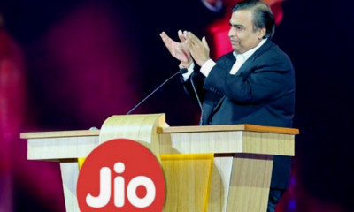reliance-jio-mukesh-ambani