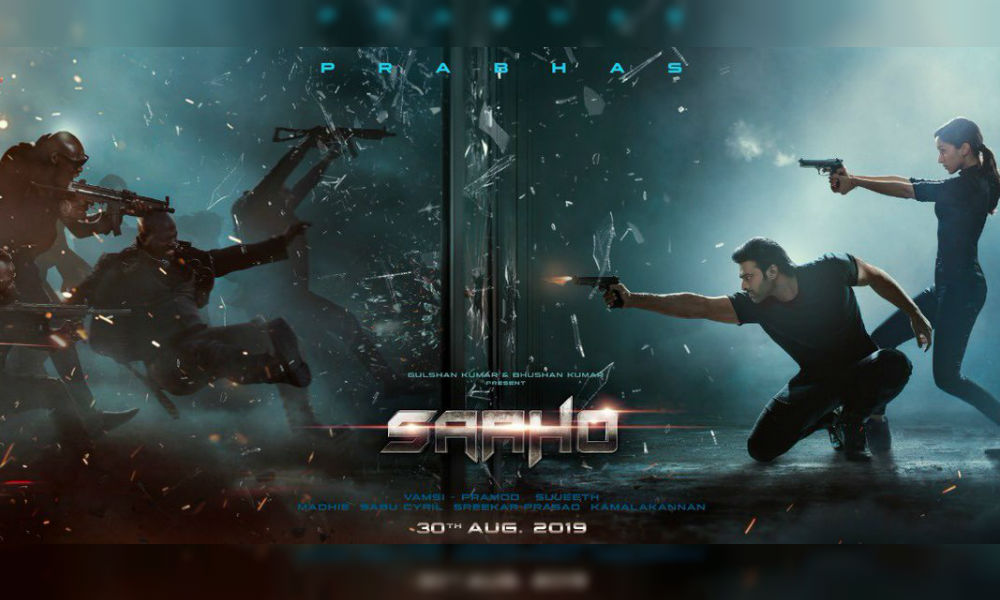 saaho-action-poster