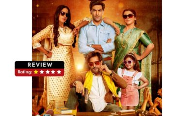 The-Family-Of-Thakurganj-review