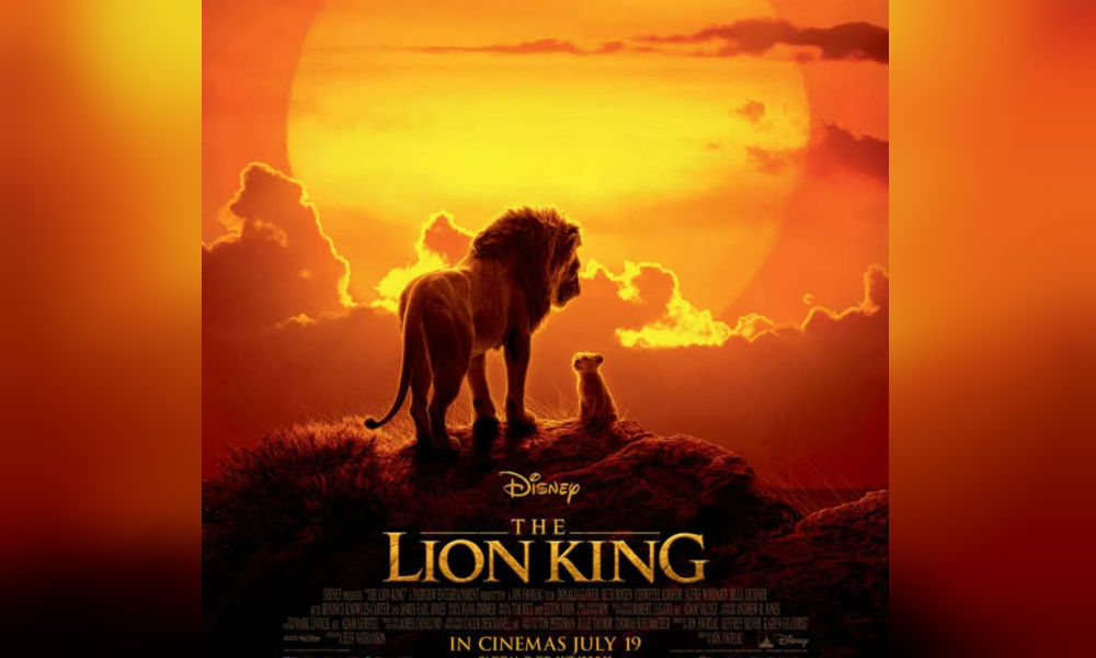the-lion-king-movie-leaked