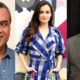 article-370-bollywood-reactions