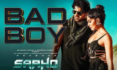 bad-boy-saaho