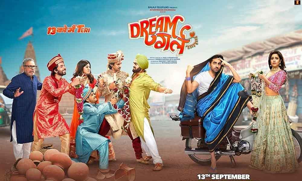 dream-girl-poster